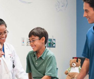 Orthopaedic Expertise