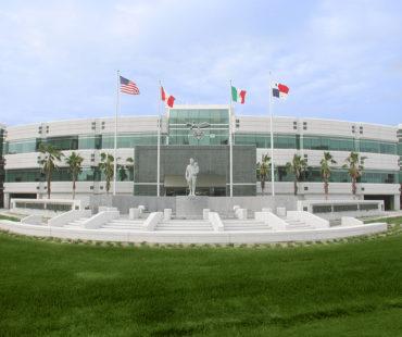 Shriners Hospitals for Children International Headquarters