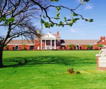 Shriners Hospitals for Children — Lexington