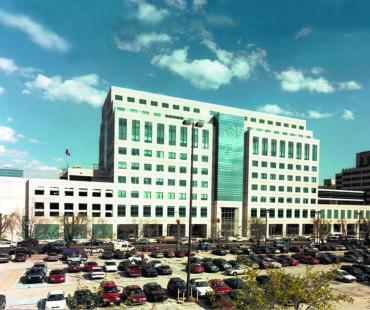 Shriners Hospitals for Children — Philadelphia