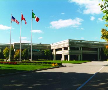 Shriners Hospitals for Children — Springfield