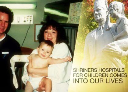 2014 Patient Success Story: Joe Dertinger